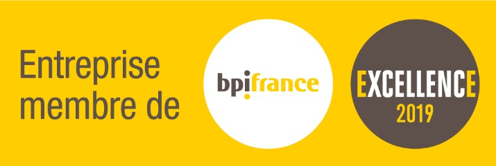 BPI Fance Excellence